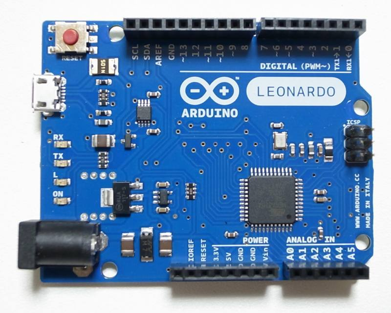 Arduino Tutorial on How to read Serial Port Data - YouTube